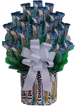 All Almond Joy™  Candy Gift Bouquet