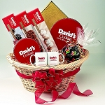Goliath Gift Basket