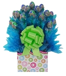 Cadbury ™ Easter Candy Gift Bouquet