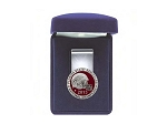 The Florida State 2013 Football National Champions Money Clip