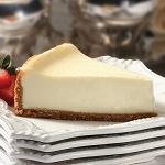 Kosher Gifts & Desserts