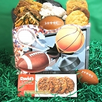 Sports Party Box