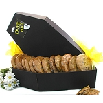 Over The Hill Cookie Coffin
