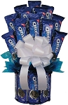 All Oreo Lovers Cookie Gift Bouquet