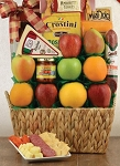 Firenze Gift Basket
