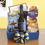 Magical Mumm's Napa Valley Gift Box - Champagne